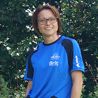 Renate Klinglmair :