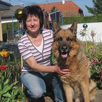 Brigitte Loibingdorfer :